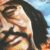 La Pampa: en junio de 2021 podrían restituir los restos del toki Calfucurá