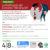 Charla Abierta: La ratificación del Convenio190 de la OIT