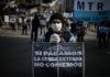 Acuerdo para el canje de bonos de la deuda pública argentina con los Fondos Financieros