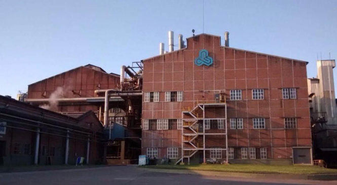 Tras la muerte de cuatro trabajadores por COVID-19 el Ingenio Ledesma está de paro