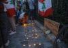 Líbano: Una tragedia que persistirá