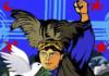 CIDH expresa preocupación por salud de Celestino y presos mapuche