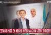 Repudian el espionaje ilegal de Cambiemos sobre un delegado de la Línea 60