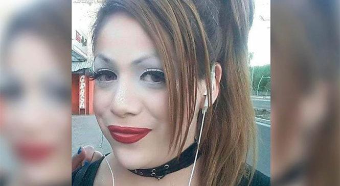 Asesinato de Melody en Mendoza: se investiga como travesticidio