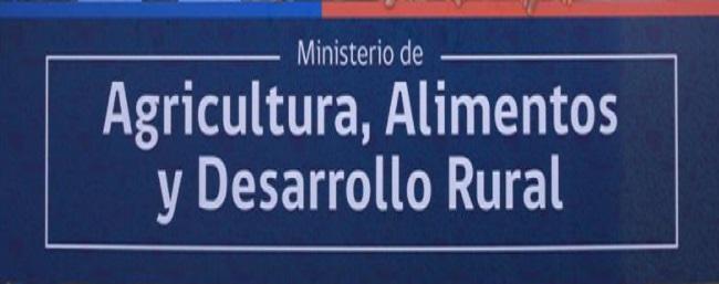 Organizaciones denuncian que proyecto de ley sobre nuevo ministerio  de agricultura en Chile excluye y amenaza derechos indígenas