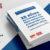 Un nuevo libro analiza los 25 años de TLC en la región