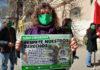 """""""Esenciales son nuestros derechos"""": la situación de les trabajadores provinciales de Santa Fe"""