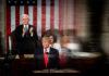 """El """"resurgimiento americano"""" que no logró Trump"""