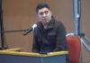 Mendoza: Condena al policía femicida Víctor Hugo Acuña