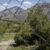 Bariloche: conflicto de tierras en un country VIP