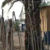 Desalojaron a familias guaraníes en Colonia Santa Rosa