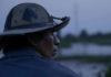 """""""El árbol negro"""": documental sobre la politización de una comunidad qom"""