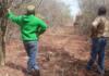 Salta: disputa de tierras entre titulares registrales y una comunidad indígena