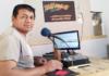 Comenzó a transmitir la Radio Wichí Huyaj