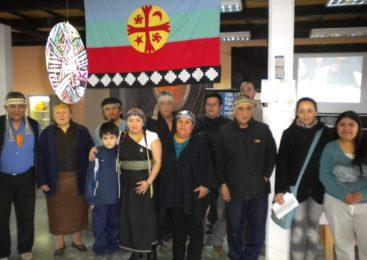 Reclaman que Francia restituya los restos del hijo de un cacique patagónico
