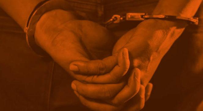 Tucumán: la criminalización de la emergencia sanitaria