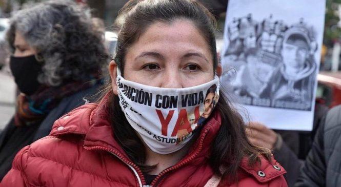 Hostigamiento policial e inacción judicial: la declaración de Cristina Castro