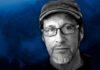 Premio nacional de literatura en Chile: Elicura, la morenidad y la Nación Mapuche en medio del neocolonialismo