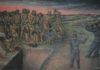 Juzgar la barbarie: denuncia por la Masacre de San Antonio de Obligado en 1887