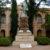 Denuncian a la Universidad Nacional de Córdoba en la justicia federal por vulnerar derechos de personas trans