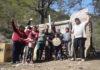 Río Negro: Tribunal ordena el desalojo de la comunidad Buenuleo