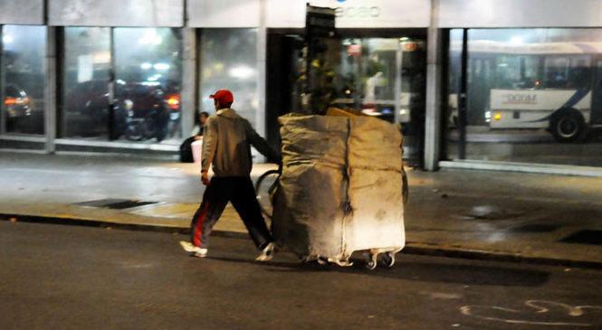 El impacto de la pandemia: datos sobre empleo en el segundo trimestre de 2020