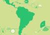 Latinoamérica: crisis y recuperación aún incierta