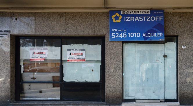 Casi 2.8 millones de empleos perdidos: brutal golpe de la pandemia al sector informal de la economía
