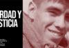 Ante la confirmación de que el cuerpo encontrado es el de Facundo Castro, exigimos una investigación profunda, independiente y sin presiones