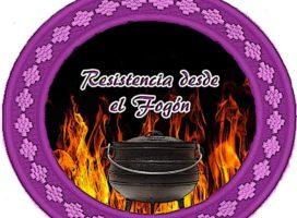 Resistencia desde El Fogón. Pensando un Feminismo Mapuche
