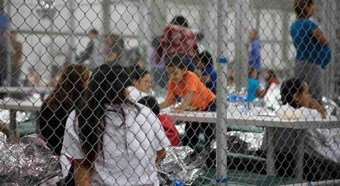 Denuncian esterilización forzada a mujeres migrantes en Estados Unidos