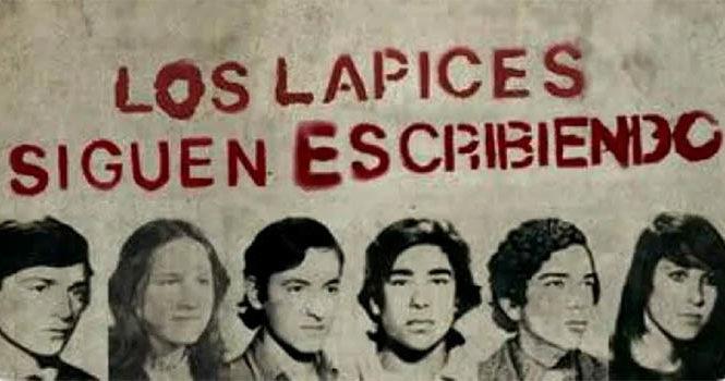 1976 – 16 de Septiembre – 2020
