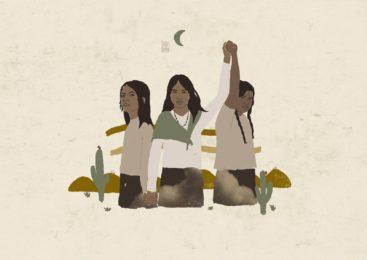 Chineo: pactos de masculinidad y racismo