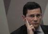 Sérgio Moro, el célebre juez del lawfare está en declive