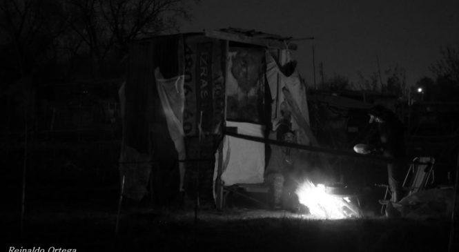 Guernica: suspendido el desalojo hasta el 15 de octubre