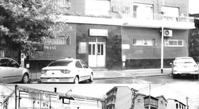 """Comienza el juicio unificado Pozo de Banfield, Pozo de Quilmes y CCD """"Infierno"""""""