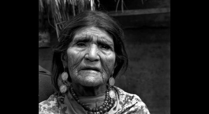 Dolores Cacuango, la rebelde líder indígena ecuatoriana que luchó por la educación y la tierra