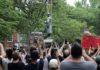 El Día de las Personas Indígenas eclipsa al Día de Cristóbal Colón en Estados Unidos