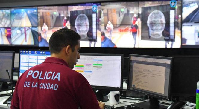 La legislatura porteña aprobó el polémico uso del reconocimiento facial: fuerte rechazo de organismos