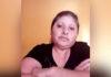 Rosalía Reyes, víctima de múltiples vulneraciones de derechos