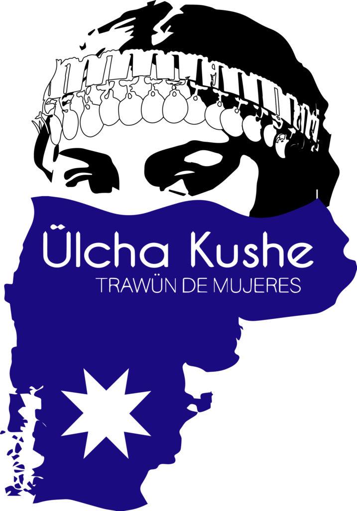 Ulcha Kushe