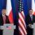 Quién se beneficia de las ambiciones de Polonia