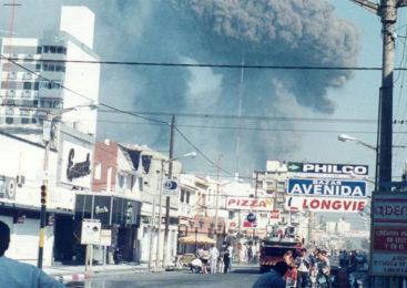 A 25 años del atentado de la Fábrica Militar de Río Tercero, exigimos Justicia definitiva y reparación histórica
