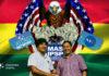 Al descubierto los aliados del golpe en Bolivia y la falta de apoyo real a sus candidatos en redes
