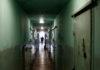 La Plata: Graves condiciones de detención en alcaidía del centro cerrado Almafuerte