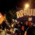 Chile festeja el fin de la Constitución de Pinochet