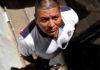 Comienza el juicio oral y reservado contra el policía Luis Chocobar