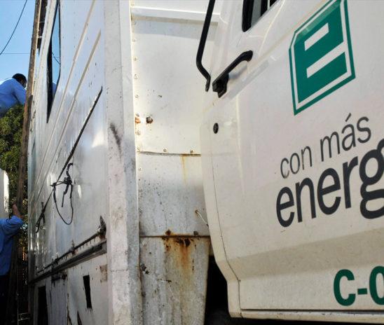 ATE, FETERA y CTAA acuerdan estrategias para frenar las privatizaciones de empresas de energía de Chaco y Córdoba