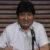Evo cumple 61 años con deseo de volver a Bolivia