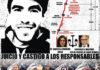 6 meses sin Facundo Astudillo Castro: La Impunidad con apoyo científico
